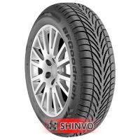185/65/14 86T BFGoodrich G-Force Winter