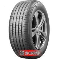 265/45/21 104W Bridgestone Alenza 001