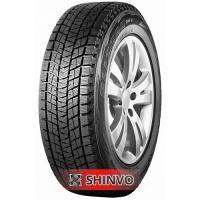 215/70/17 101R Bridgestone Blizzak DM-V1