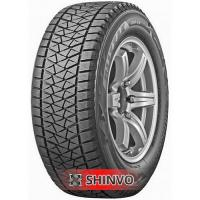 215/65/16 98S Bridgestone Blizzak DM-V2