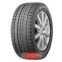 215/55/16 93S Bridgestone Blizzak REVO GZ