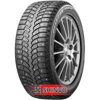 245/65/17 111T Bridgestone Blizzak Spike-01 XL