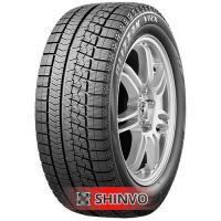 185/55/15 82S Bridgestone Blizzak VRX