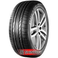 285/65/17 116H Bridgestone Dueler H/P Sport