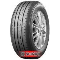 225/50/17 94V Bridgestone Ecopia EP200