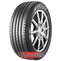 215/55/17 94V Bridgestone Ecopia EP300