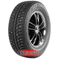 215/65/16 98T Bridgestone Ice Cruiser 7000