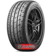 205/55/16 91W Bridgestone Potenza RE003 Adrenalin