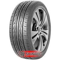 215/55/17 94V Bridgestone Sporty Style MY-02