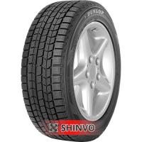 155/70/13 75T Dunlop Winter Maxx WM01
