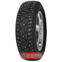 175/65/14 86T Goodyear UltraGrip 600 XL