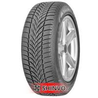 175/65/14 86T Goodyear UltraGrip Ice 2 XL
