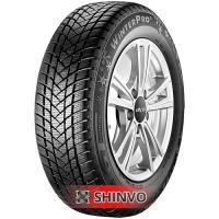 155/65/14 75T GT Radial Champiro Winter Pro 2