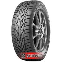 255/55/18 109T Kumho WinterCraft Ice WS-51 XL