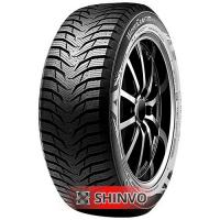 245/65/17 111T Kumho WinterCraft SUV Ice WS-31 XL