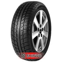 175/70/14 88T Michelin Alpin A3 XL