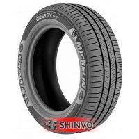 195/50/15 82T Michelin Energy Saver Plus