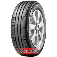 185/70/14 88H Michelin Energy XM2