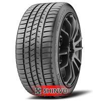 195/50/15 82V Michelin Pilot Sport 3