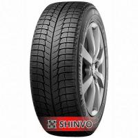195/65/15 95T Michelin X-Ice XI3 XL