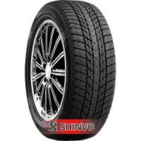 185/65/14 90T Nexen WinGuard Ice Plus WH43