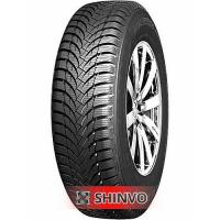 155/70/13 75T Nexen Winguard Snow G WH2