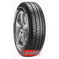 195/65/15 91T Pirelli Cinturato P1 Verde