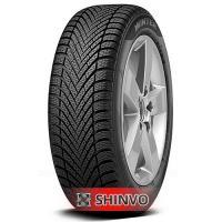 195/65/15 91T Pirelli Cinturato Winter