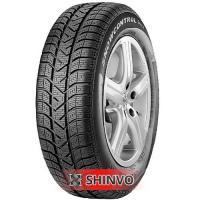 155/65/14 75T Pirelli Winter Snowcontrol 3