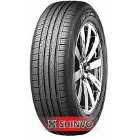 175/65/15 84H Roadstone NBlue Eco