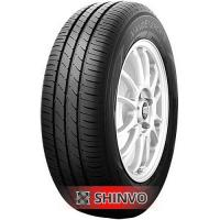 195/50/15 82V Toyo Nano Energy 3