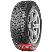 185/65/15 88T Bridgestone Blizzak Spike-02