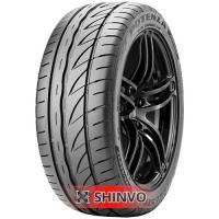 205/50/17 93W Bridgestone Potenza RE002 Adrenalin XL
