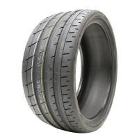 255/40/20 101Y Bridgestone Potenza S007 XL