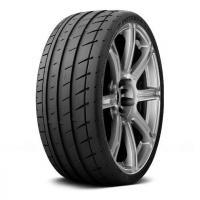 275/40/20 106Y Bridgestone Potenza S007A XL