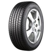 205/55/17 91W Bridgestone Turanza T005