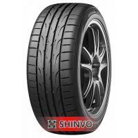 185/60/14 82H Dunlop Direzza DZ102