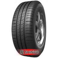 185/55/15 82H Kumho Ecowing ES01 KH27