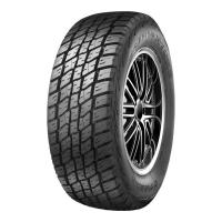 235/65/17 108S Kumho Road Venture AT61 XL