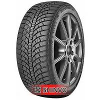 215/55/17 98V Kumho WinterCraft WP-71 XL