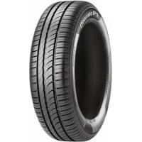 185/65/15 88T Pirelli Cinturato P1 Verde