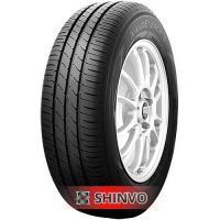 155/65/14 75T Toyo Nano Energy 3