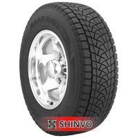 255/65/16 109Q Bridgestone Blizzak DM-Z3