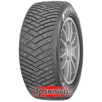 195/65/15 95T Goodyear UltraGrip Ice Arctic XL