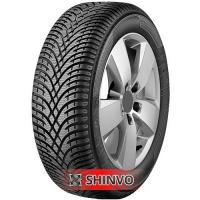 215/65/16 102H BFGoodrich G-Force Winter 2