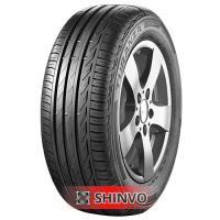 205/55/16 94W Bridgestone Turanza T001