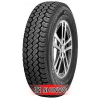 185/14 102/100R Cordiant Business CA