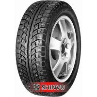 225/65/17 106T Matador MP-30 Sibir Ice 2 XL