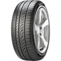185/60/14 82H Pirelli Formula Energy