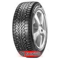 185/60/15 88T Pirelli Formula Ice